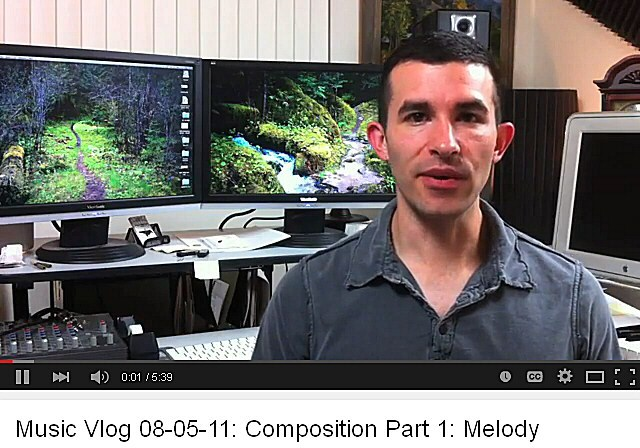 youtube-composition-vlog